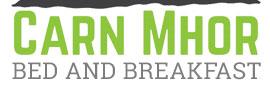 https://www.carnmhor.co.uk/wp-content/uploads/2015/08/logo-brand.jpg